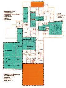 Operating Room Floor Plan by Gallery For Gt Hospital Operating Room Floor Plan