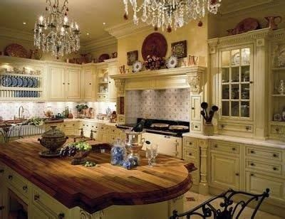 country kitchen ideas for the home pinterest beautiful french country kitchen home decorating ideas