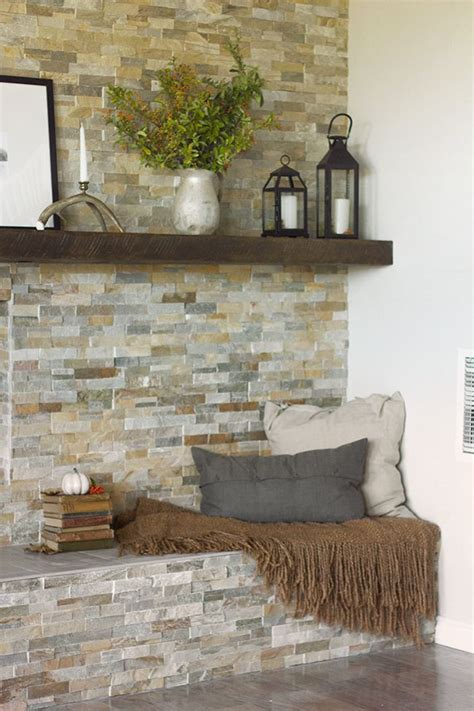 25 best ideas about fireplace hearth decor on pinterest