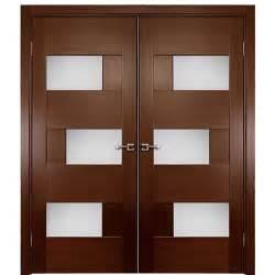 prehung interior doors the different interior