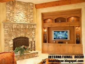 interior stone wall tiles designs ideas modern stone tiles