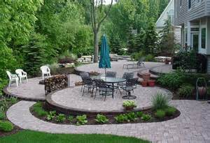 Pinterest Patio Ideas by Small Backyard Ideas Cottage Outdoor Pinterest