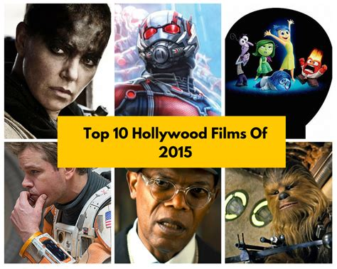 film hollywood recommended 2015 best movies of hollywood driverlayer search engine