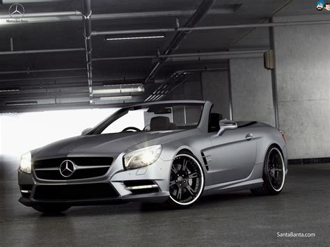 service manual free full download of 1989 mercedes benz sl class repair manual service