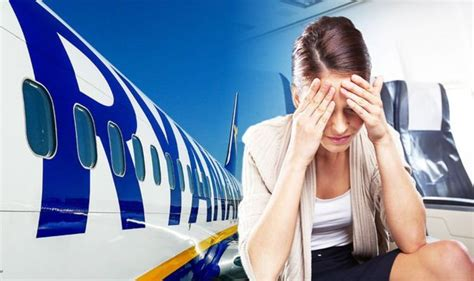 flights worst  cost airlines  europe revealed