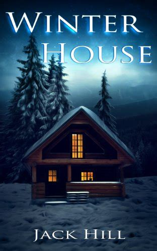 winterhouse books winter house free kindle books