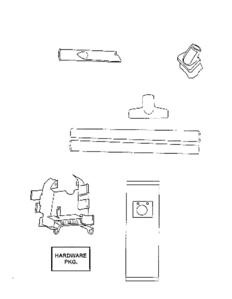 code section 1244 eureka 9873at bravo vacuum parts diagrams schematics