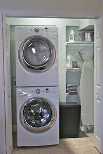 Pedestal For Whirlpool Duet 25 Small Laundry Room Ideas Home Stories A To Z