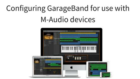 garageband for android hackersof technology news software reviews android iphone blogging seo windows