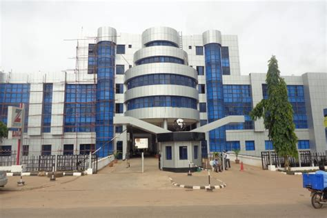commercial office complex cbd abuja ashien douglas