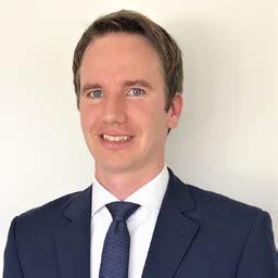 deutsche bank vice president mathias weber vice president trade structuring team