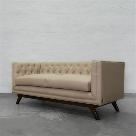 bombay sofa bombay tufted sofa collection
