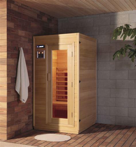 Steam Room Vs Sauna For Detox by Sauna Vs Steam Room Weight Loss 4x4radio Ru
