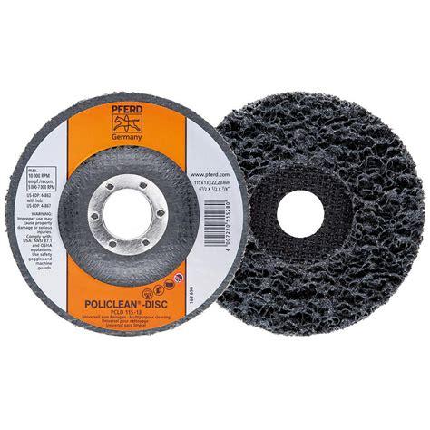 comptoir des abrasifs choisir le bon abrasif guide d achat comptoir de bricozor