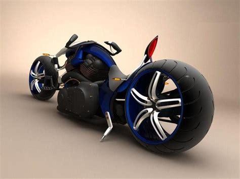 imagenes originales de motos imagenes con motos del futuro noticias novedades fotos