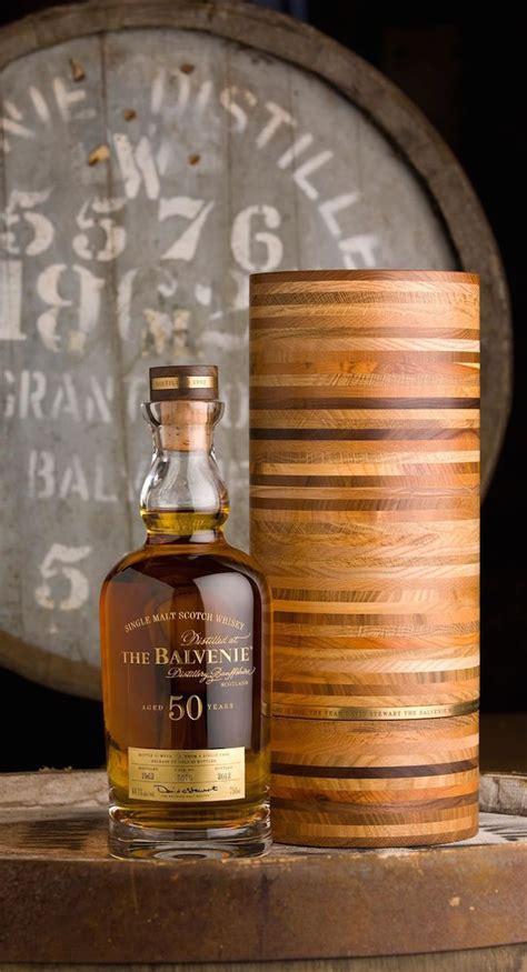 best scottish whisky top 10 scottish distilleries for whisky tasting top inspired