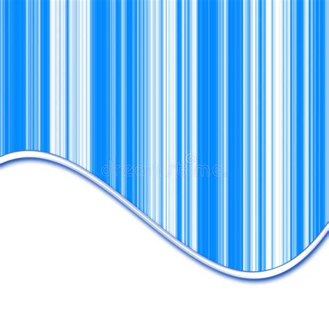 shades of blue design design with blue stripes and shades of white royalty free stock photo image 10458905