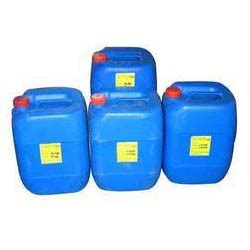Boiler Water Treatment Chemicals Manufacturer In Bangalore