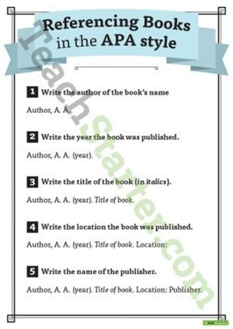 apa format common knowledge 25 best apa style paper ideas on pinterest apa format