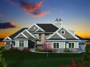 Home Design For Waterfront by Waterfront House Plans Premier Luxury Waterfront Home