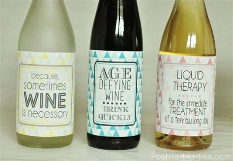printable labels wine bottles pin by kristen adams brogna on printables pinterest