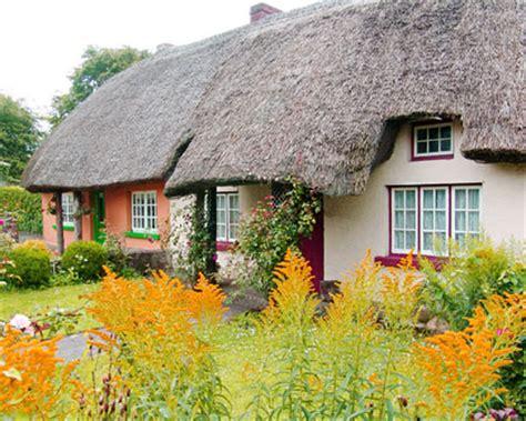 cottages to rent in dublin ireland ireland vacation rentals ireland rental