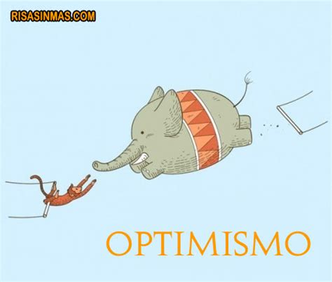 imagenes de optimistas optimismo