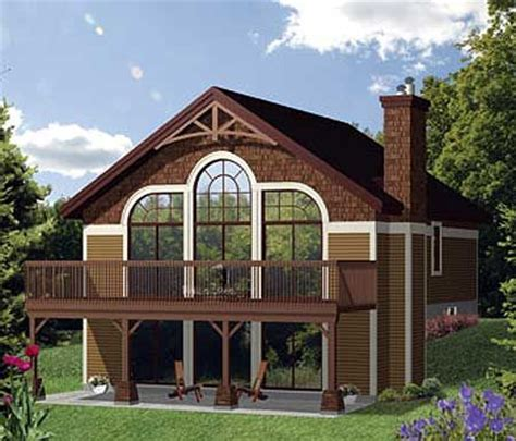 steep lot house plans 1000 images about steep lot house plans on pinterest