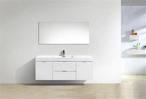 bathroom vanity 19 inches deep bathroom vanities 19 inches deep canada scott living