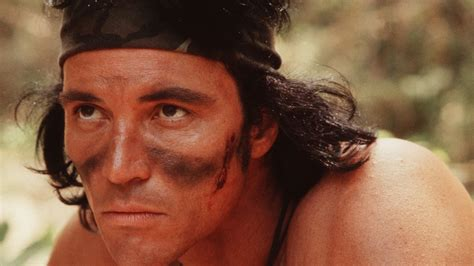 aktor film predator sonny landham dead predator actor was 76 variety