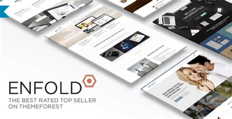 enfold theme performance 14 wordpress themes for multilingual websites wpmayor