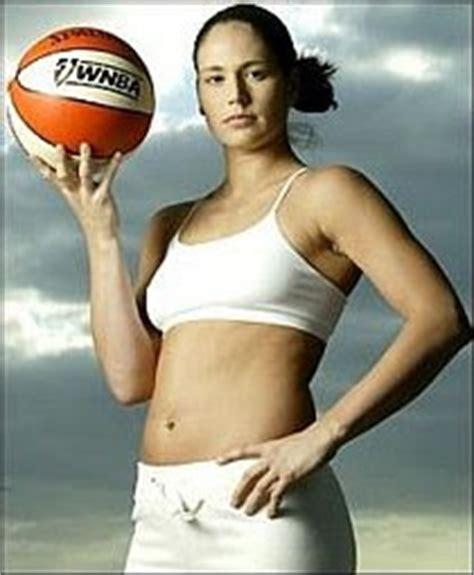 sue bird hot sue bird u s sexy female basketball sportstar pictures
