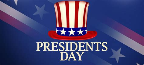 presidents weekend americans on presidents day admiration fear mark holiday