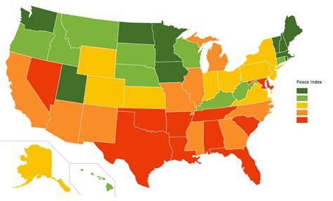 maps  explain america business insider peta