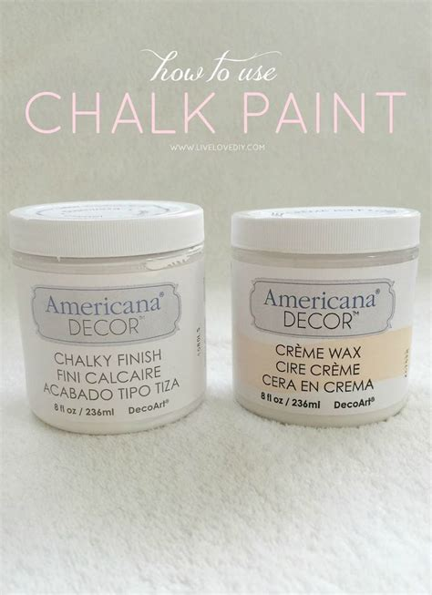 home depot chalk paint 185 best images about chalky paint projects on