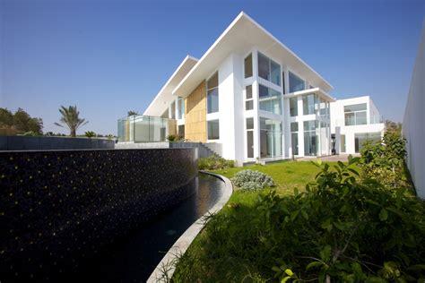 idea design bahrain contemporary residence bahrain house architected by moriq