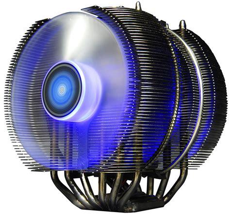 Zalman Cnps 12x Support Lga2011 zalman lanza oficialmente el disipador cpu cnps12x