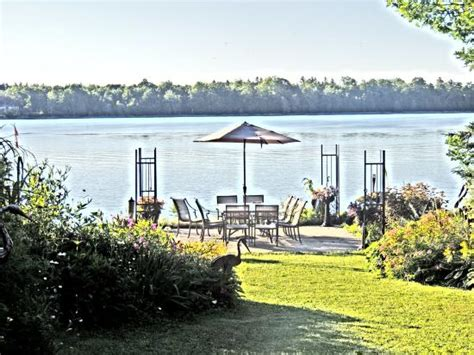 Belwood Lake Cottages by Spectacular Picture Of Belwood Lake Conservation Area