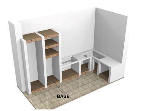 struttura cucina in muratura best struttura cucina in muratura contemporary ideas
