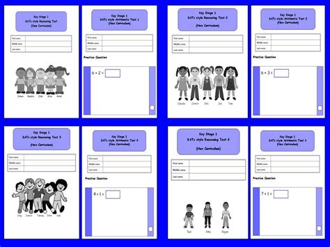 quiz questions ks1 stunning arithmetic sle questions and answers images
