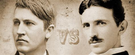 Tesla Vs Marconi B 252 Y 252 K Tartış Noktayı Koyuyoruz Tesla Mı Yoksa Edison