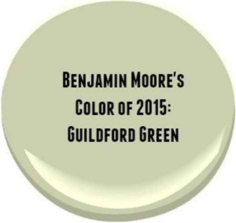 pantone s peculiar for 2015 more color predictions hooked on houses