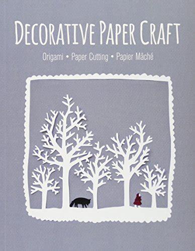 Origami Paper Cutting - gmc editors decorative paper craft origami paper
