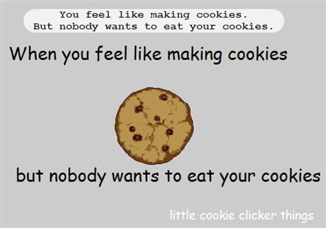 image 593716 cookie clicker know your meme