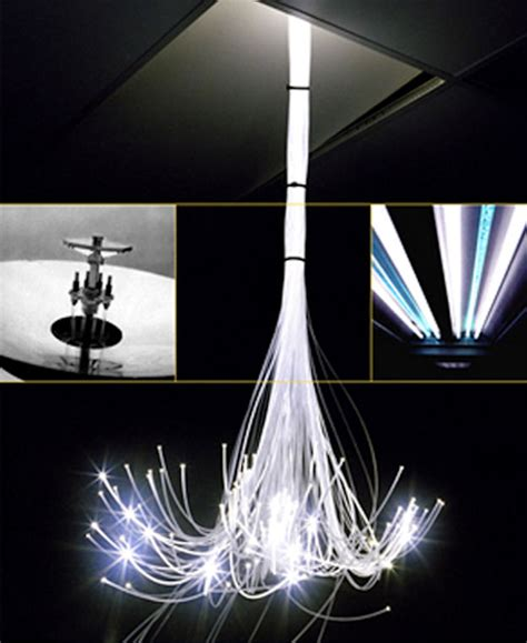 Hybrid Solar Lighting System Picture Lighting Lighting Design Pictures