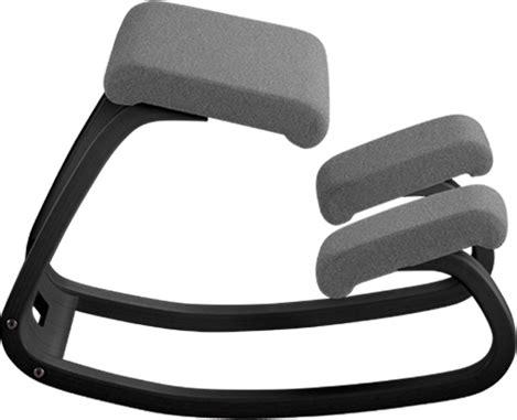 sedie tipo stokke sedie ergonomiche tipo stokke top stokke sedia ergonomica