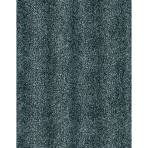 6 X 8 Outdoor Rug Shop Ecorug Ecorug Charcoal Rectangular Gray Solid Indoor Outdoor Woven Area Rug Common 6 Ft X