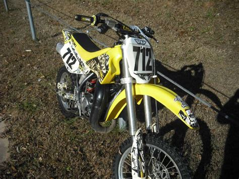 mini motocross bikes for sale suzuki mini bikes motorcycles for sale