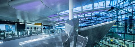guide to airport service and amenities and terminal maps terminal 2 heathrow airport terminal 2 guide heathrow