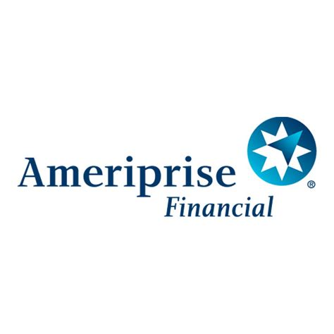 Work Shop Plans by Ameriprise Financial Services Inc Financial Services